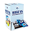 Reception og tekstiler