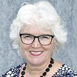 Inge Lundgaard