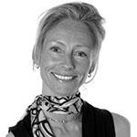 Karin Voss Sjøstrøm