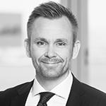 Rasmus Thusgaard