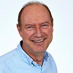Svante Twetman